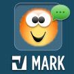 Mark.B