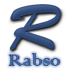 Rabso
