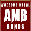 AwesomeMetalBands
