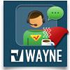 Wayne Luke